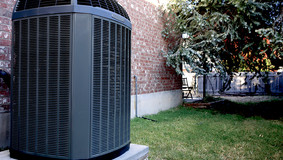Key to Keeping Cool is AC Maintenance