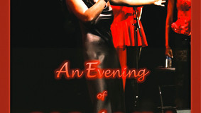 ARCA Presents - Chantal Joseph - Lincoln Hall - June 12