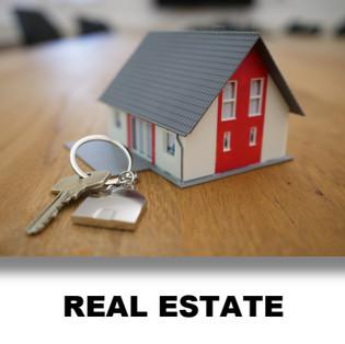 real estate (1).jpg