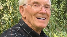 "William H. ""Bill"" Campbell"