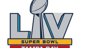 Superbowl Quiz - Enter to win!