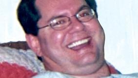 Jeffery Allan Camarigg