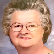 "Mildred ""Millie"" Emma Delost"