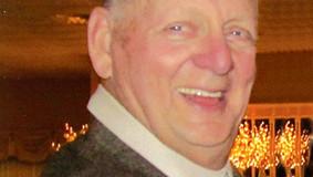 In Memory of Art Osmer - Birthday Tribute