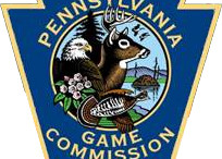 PA HUNTING LICENSES TO GO ON SALE JUNE 22
