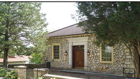 Allegheny RiverStone Center for the Arts