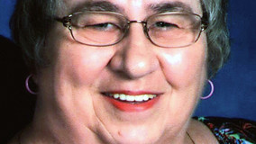In Memory of Sandy Clark