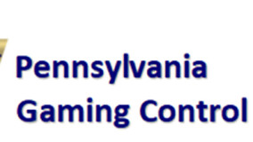 Pennsylvania Gaming Control Board Orders Statewide Closure of Video Gaming Terminal Rooms