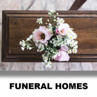 funeral homes.jpg