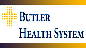 Butler Health System Announces Visitation Restrictions: