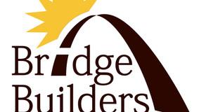 Bridge Builders Now Accepting Grant Applications