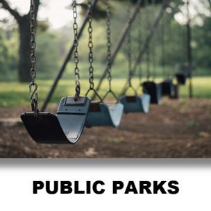 public parks.jpg