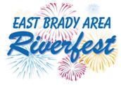East Brady Riverfest