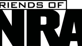 One Team, One Voice, One Vision: Friends of the NRA?