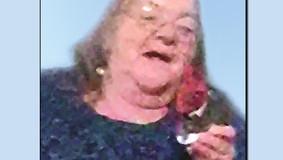 Helen Caylor