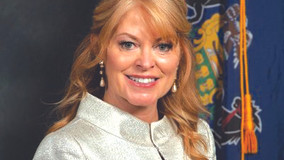 Ex-Colonel, PA TreasurerTo Highlight GOP Event