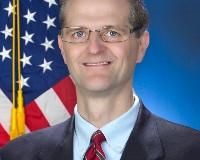 Scott E. Hutchinson PA State Senator (R-21)