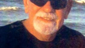 """George R. """"Chip"""" Whipkey III"""
