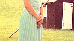 Happy 88th Birthday - Ellie (Mutt) Eiler
