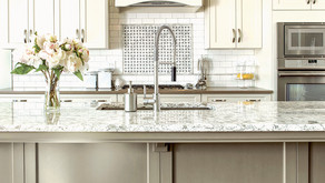 Must Haves for Amazing Kitchen Remodel