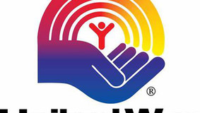 United Way Launches Community Learning Hubs with Local Partners