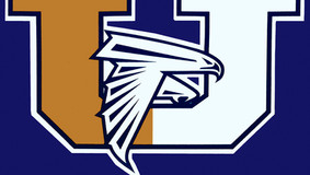 Falcon-Knights Look to Extend Their Success as the Season Unfolds