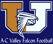 Union-ACV Logo.jpg