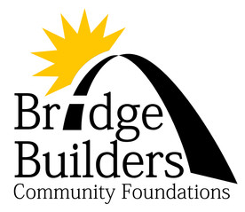 Bridge Builders Community Foundations Grant Applications Now Available