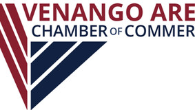 Venango Chamber Seeks Nominations for Citizen of the Year