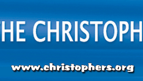 The Christophers: Iranian Refugee Recalls Mom's Christian Conversion