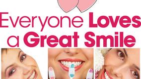 Chicora Dental Care