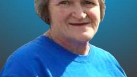 """Margaret """"Midge"""" Eakin"""