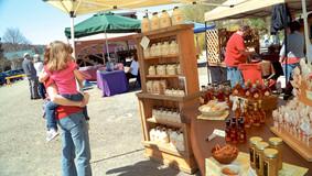 Foxburg Fall Festival Returns on September 26