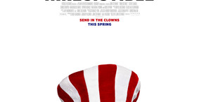 Irresistible - Movie Review