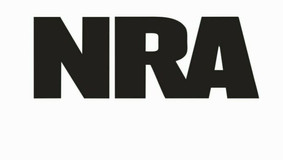 A Brief History of the NRA