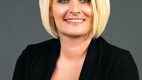 Megan Weber Announces Candidacy for Clintonville Mayor