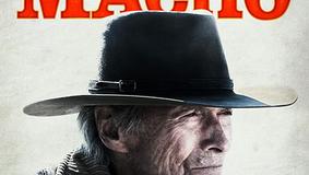 Movie Review:  Cry Macho