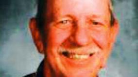 In Memory of Ron Morgan