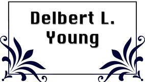 Delbert L. Young