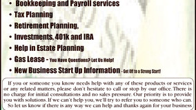Star Financial Services Group - Chicora, PA