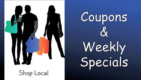 Coupons & Specials.jpg
