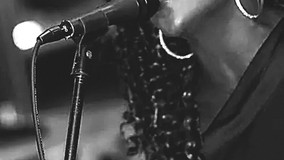 ARCA Presents: Chantal Joseph – R & B/Soul/Jazz Chanteuse Extraordinaire