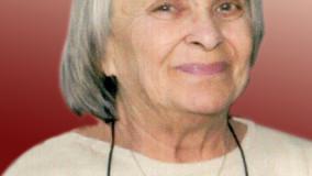 Martha Ann Berry