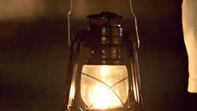 Lantern Tours Return To Historic Pithole City on October 2