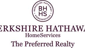 Berkshire Hathaway - Callensburg Area