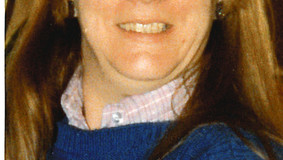 In Memory of Susan Cooper
