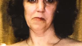 Susan C. Levier