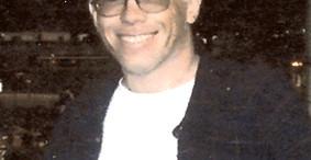 In Memory of Wes Osmer