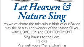 Hovis Truck Service & Sales - Let Heaven and Nature Sing