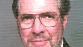 "Archibald Randolph ""Arch"" Newton III - Obituary"